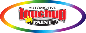 Car Touch up Paints