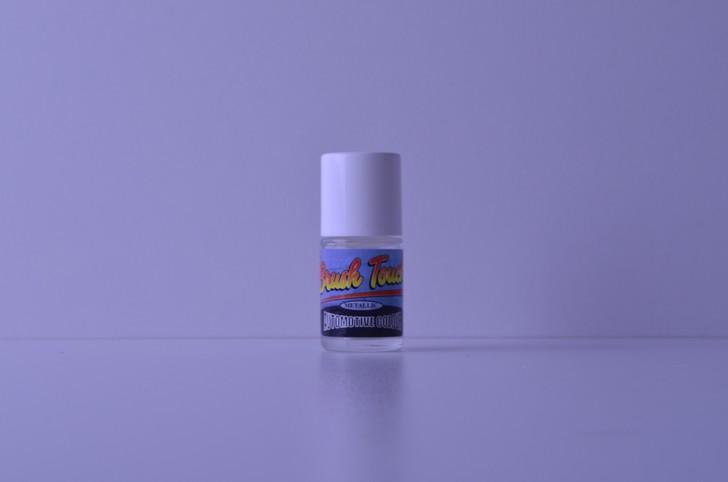 Touch Up Paint Colour