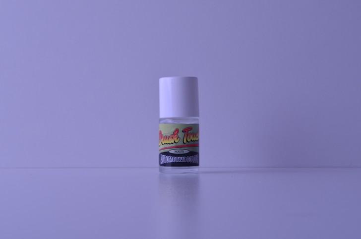 Empty Bottle  | Automotive Touch-up Paint
