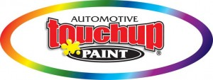 Get Directions On Everything You Need To Complete Your Touch up's of your vehicles