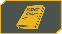Holden Car Paint Material Type Repair Guides