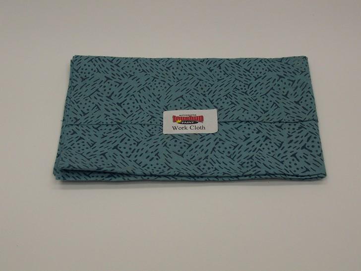 Work Cloth Super Absorbent