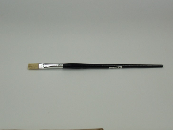 Brush Medium Tri-Coat