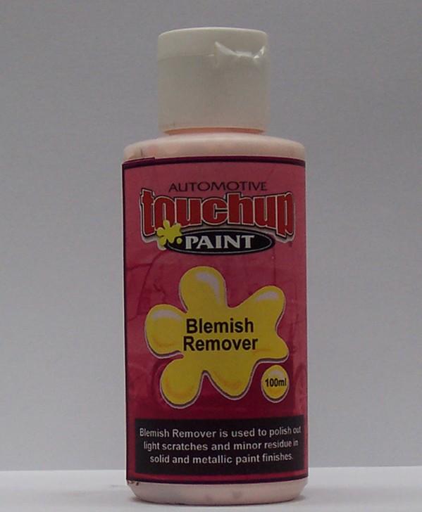Automotive Touch Up Paint Australia