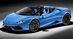 Buy Ferrari vehicles original touch up paint color factory samples