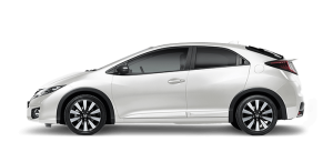 Search Honda Civic All Years Models & Colors Collections Touch Up Paints & Repairs, Guides, Products & Directions