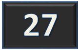 27 paint codes