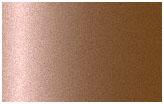 4s3-toyota-bronze