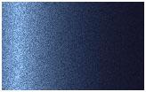 blue audi paint