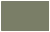 pale eucalypt colorbond paint