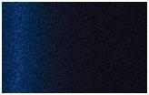 satelite blue audi paint