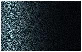 1h2-toyota-dark-steel