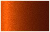 4r8-toyota-orange