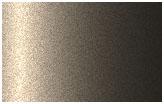 4s2-toyota-bronze