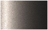 4v8-toyota-avant-garde-bronze