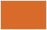 4x3-toyota-tangerine-splash