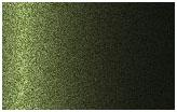 6v2-toyota-green