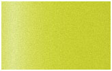 6w7-toyota-thermo-tect-lime-green