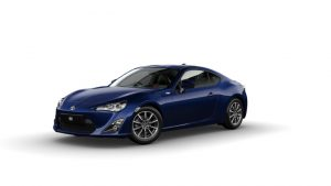 Find Value Plus Toyota 86 Automotive Touch Up Paint Repair Materials, Products & Directions