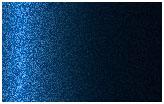 8p4-toyota-dark-blue