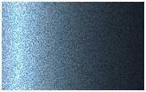 8r3-toyota-greyish-blue