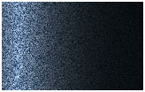 8r7-toyota-dark-blue