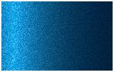 8t0-toyota-blue