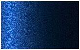 8t5-toyota-dark-blue