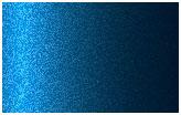 8t7-toyota-blue-streak