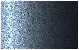 8v5-toyota-greyish-blue