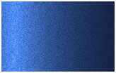 8v9-toyota-satin-blue