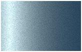 8w1-toyota-true-blue