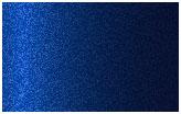 8w7-toyota-dark-blue