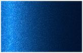 8x2-nebula-blue