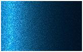 a8k7-toyota-dark-blue