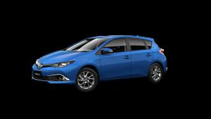 ascent-sport-hatch-blue-gem