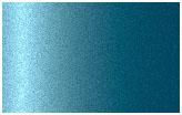 b67-toyota-light-blue