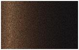 cbdb01-toyota-demitasse-brown