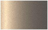 cbnb02-toyota-nuance-beige