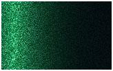 g58-toyta-dark-green