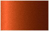 h8r-toyota-orange