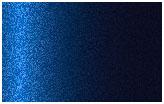 k3x-toyota-azurite-blue