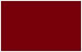 kjf-toyota-sevilla-red