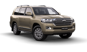 Toyota Land Cruiser All Models D.I.Y Cars Touch Up Paints, Codes, Colors, Repairs, Products, User Guides & Directions Book