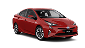 Toyota Prius All Models Book. D.I.Y Cars Touch Up's Paints, Codes, Colours, Repairs, Products, Guides & Directions