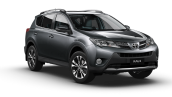 Toyota RAV4 All Models D.I.Y Cars Touch Up Paints, Codes, Colors, Repairs, Products, Guides & Directions Book