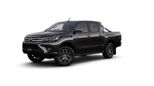 hilux-sr5-eclipse-black