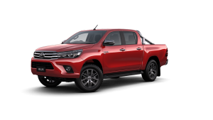 hilux-sr5-olympia-red