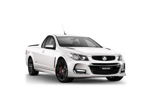 Holden All Models - Auto Paints|Paint & Repair