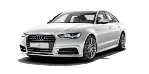 Audi A All Years Models Touch Up Paint Repair Colors Code Book - Audi a6 colors
